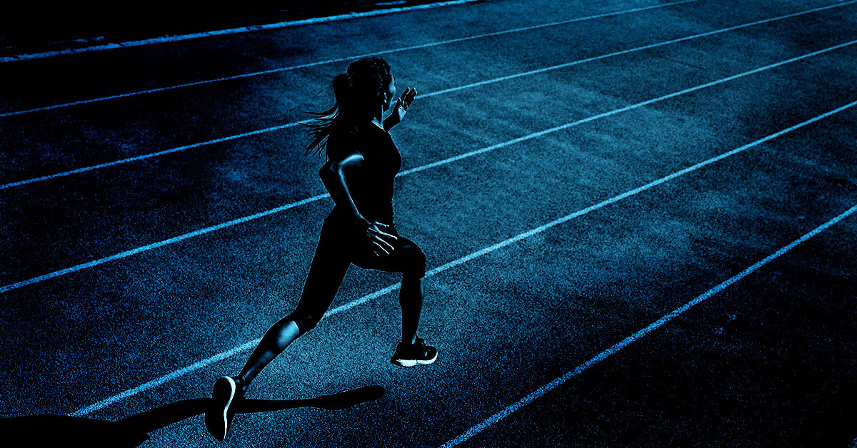 How to Increase Running Peformance with Cryotherapy