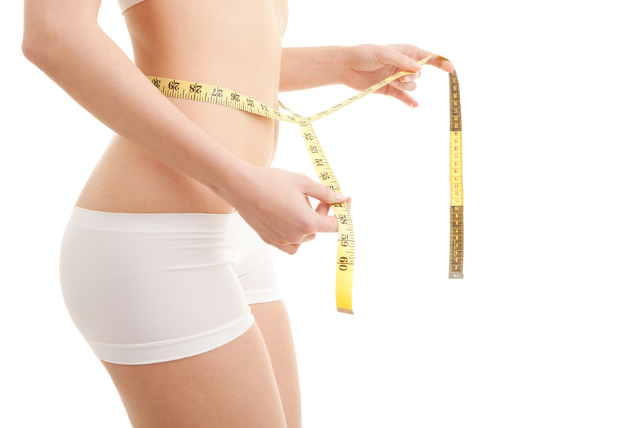 Cryotherapy as a Non Surgical Weight Loss Option