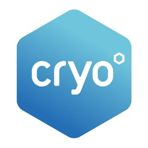 STATEMENT REGARDING CRYO AUSTRALIA AND CRYO