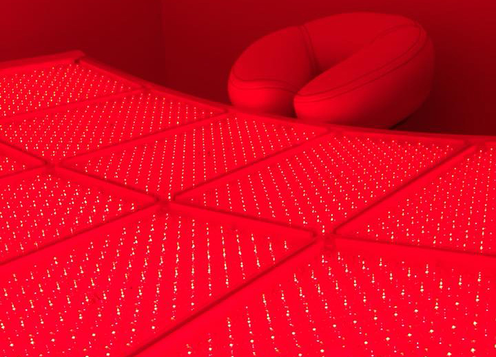 Not All LED Beds are the Same – It's Important To Know the Key Differences